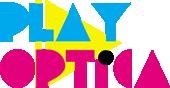PlayOptica